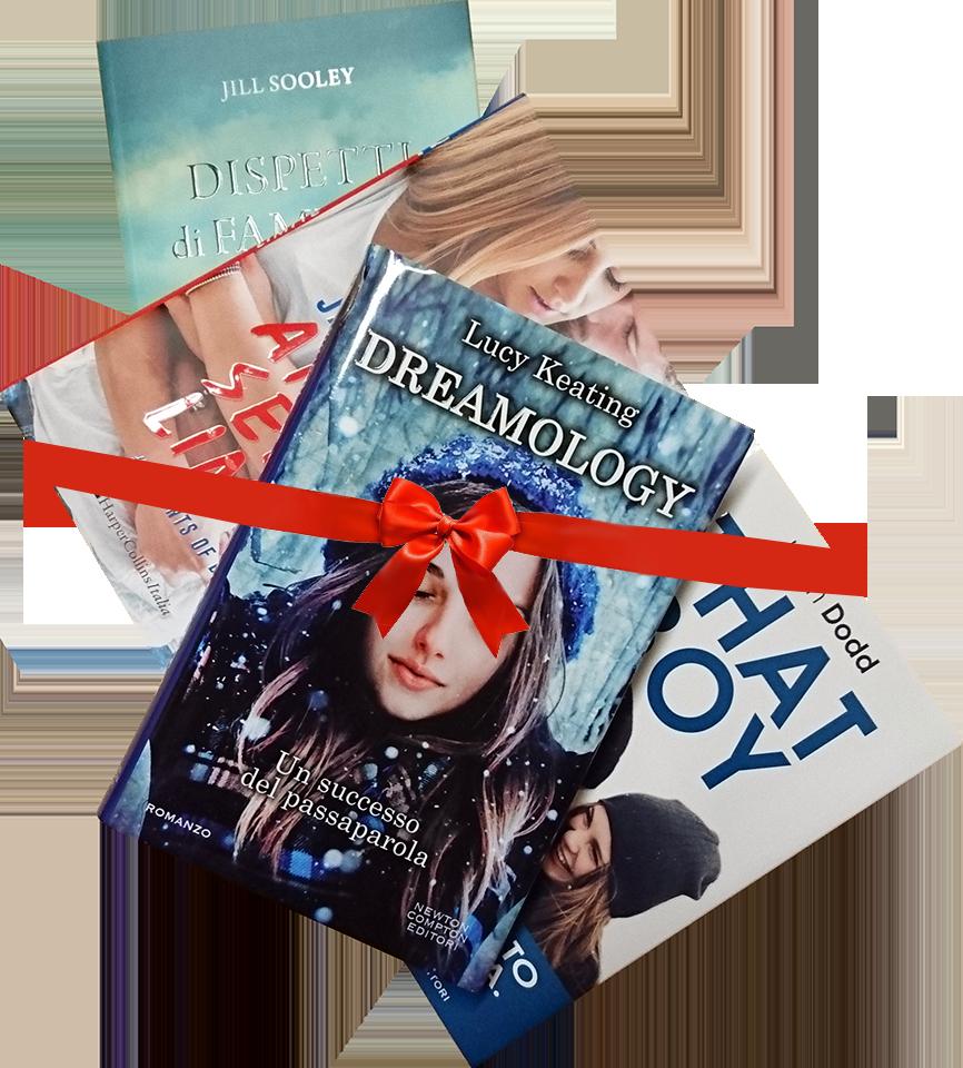 libri-regalo-calendario-tazzoso