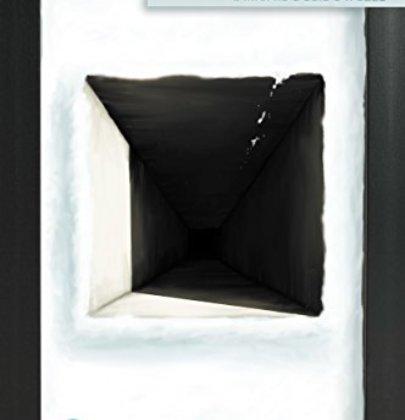"""Recensione a """"L'inferno è buio e freddo"""" di Gabriella Grieco"""