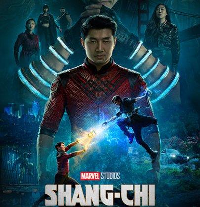 Shang-Chi e la leggenda dei 10 anelli: la recensione dell'ultimo film Marvel