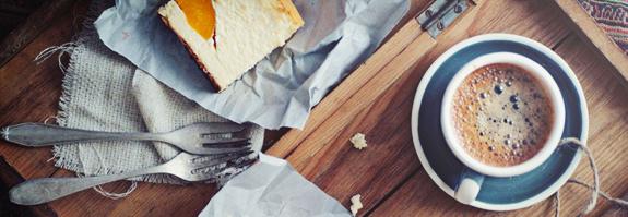 loredana limone - le tazzine di yoko