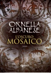 oscuro mosaico- le tazzine di yoko