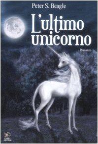 lultimo-unicorno-le-tazzine-di-yoko