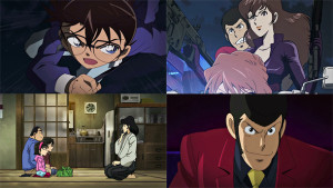 lupin-iii-vs.-detective-conan-the-movie-le tazzine di yoko