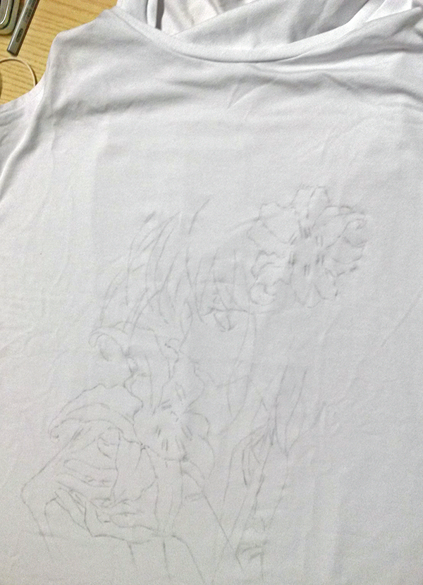 maglia kobato 1 - le tazzine di yoko