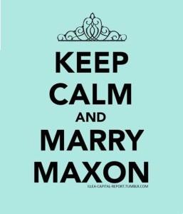 maxon sposare-le tazzine di yoko