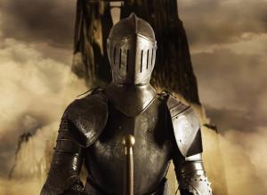 medievalcavaliere-le tazzine di yoko