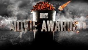 mtv-awards-movie-le tazzine di yoko