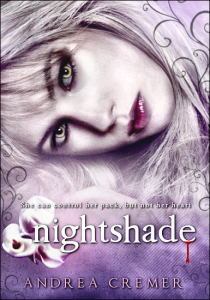 nightshade copertina-le tazzine di yoko