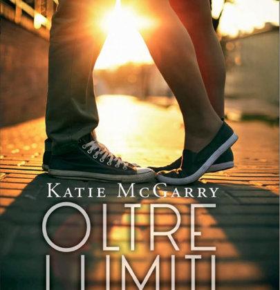 """Recensione a """"Oltre i limiti"""" di Katie McGarry"""