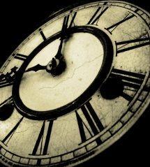 orologio maledizione-le tazzine di yoko