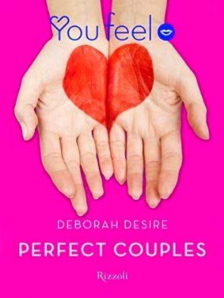 perfect-couples-le tazzine di yoko