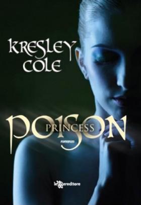 poison-princess le tazzine di yoko