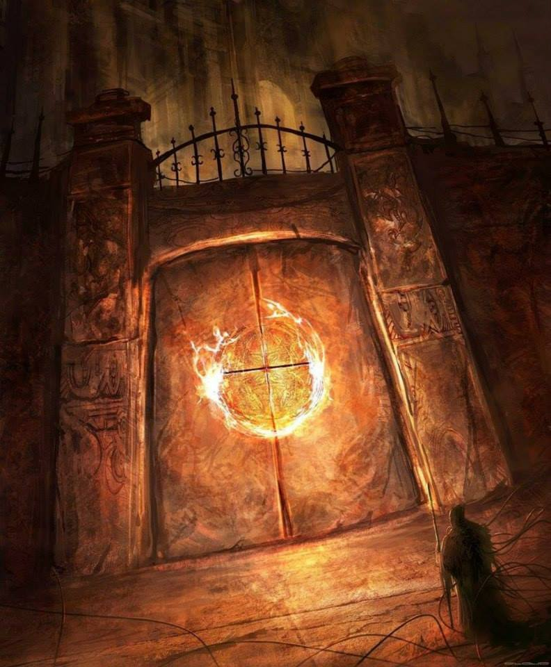 porte per Eterna-le tazzine di yoko