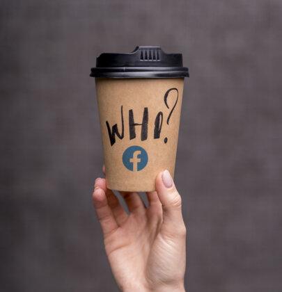 CUPS of TIPS: Aiuto, hanno segnalato un mio post su facebook!