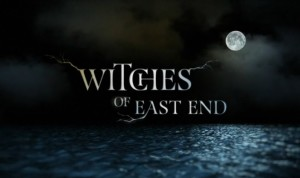 poster witches-le tazzine di yoko