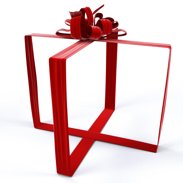regalo le tazzine di yoko