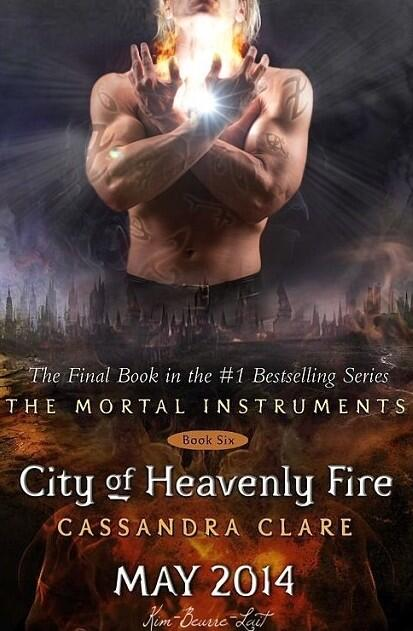 shadowhunters-city-of-heavenly-fire- Jace- libro-le tazzine di yoko