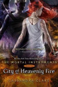 shadowhunters-city-of-heavenly-fire-libro-le tazzine di yoko