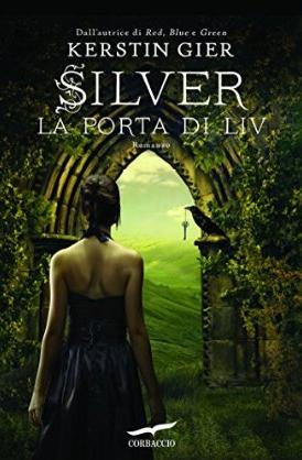 silver.-la-porta-di-Liv-le tazzine di yoko