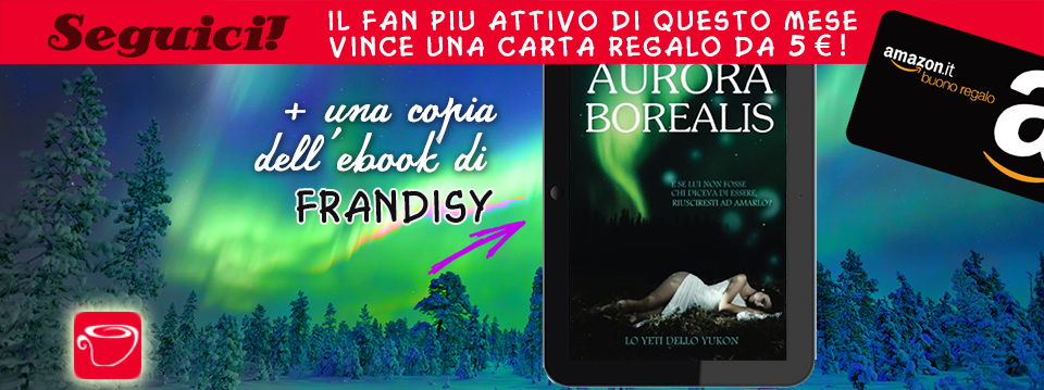 special guest aprile 2016 frandisy