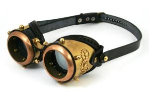 steampunk_goggles_le tazzine di yoko