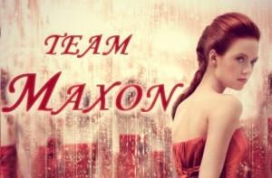 team maxon-le tazzine di yoko