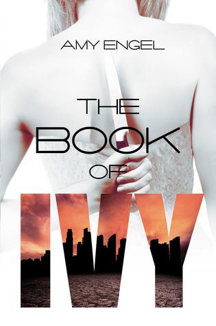 the book of ivy - le tazzine di yoko