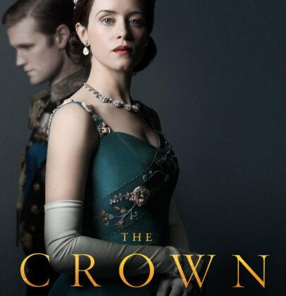 Recensione alla seconda stagione di The Crown