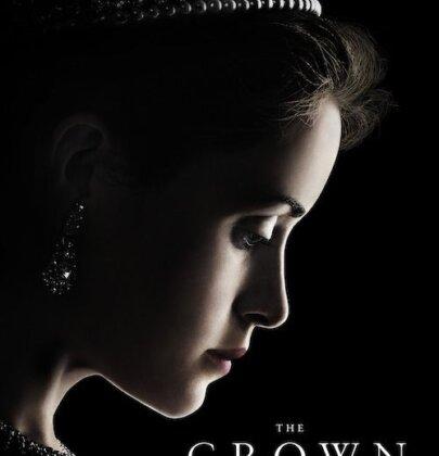 Recensione alla prima stagione di The Crown