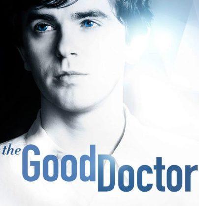 Recensione alla prima stagione di The Good Doctor