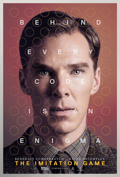 the imitation game-locandina-le tazzine di yoko