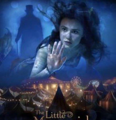 Recensione al film The Little Mermaid