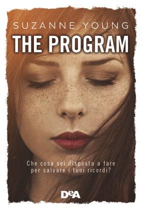 the program -  le tazzine di yoko