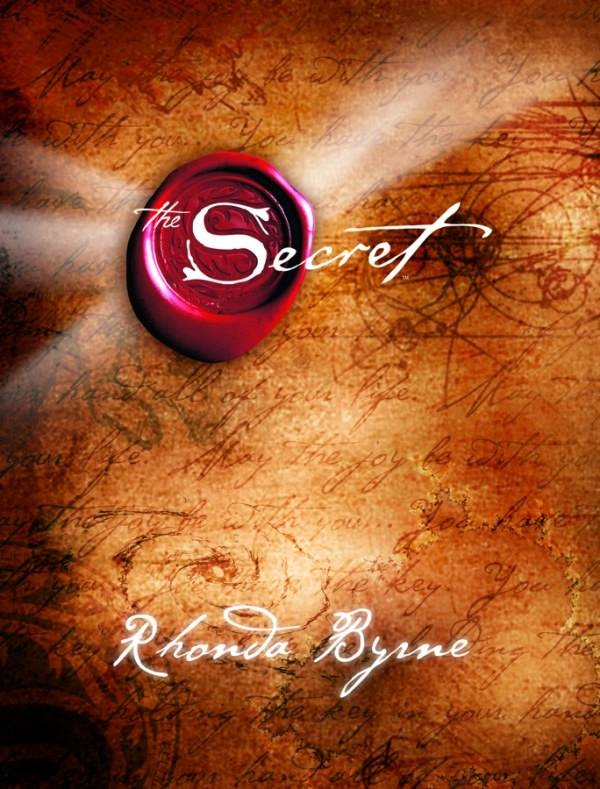 the secret - le tazzine di yoko