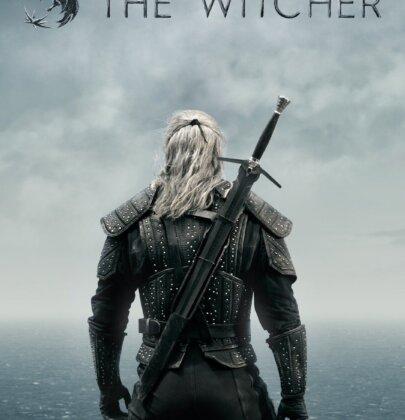 The Witcher, la prima stagione della serie tv ispirata ai libri di Sapkowski