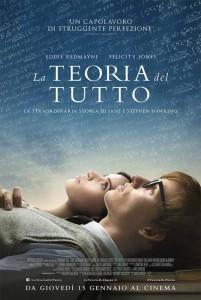 theory_of_everything_-le tazzine di yoko