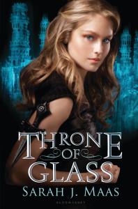 throne-of-glass-le tazzine di yoko