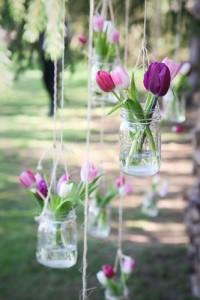 tulipani-le tazzine di yoko