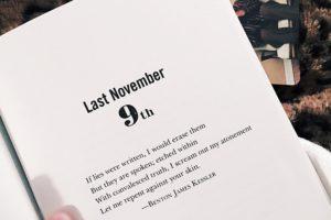 ultimo-9-novembre-le-tazzine-di-yoko