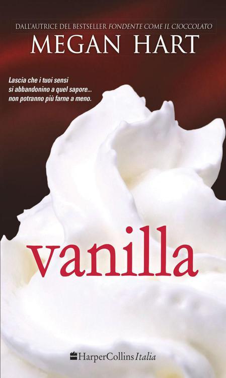 vanilla le tazzine di yoko