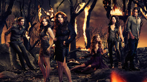 witches_of_east_end_wallpaper_1280x720_01