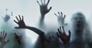 zombie invasion-le tazzine di yoko